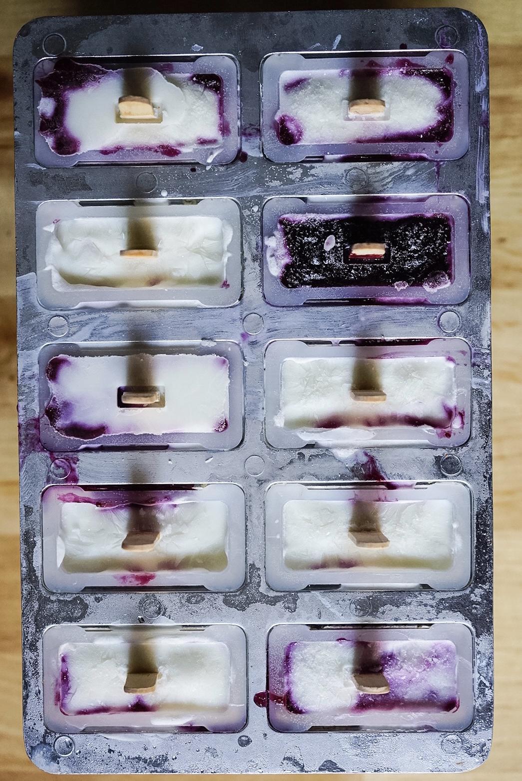Greek Yogurt Pops.jpg