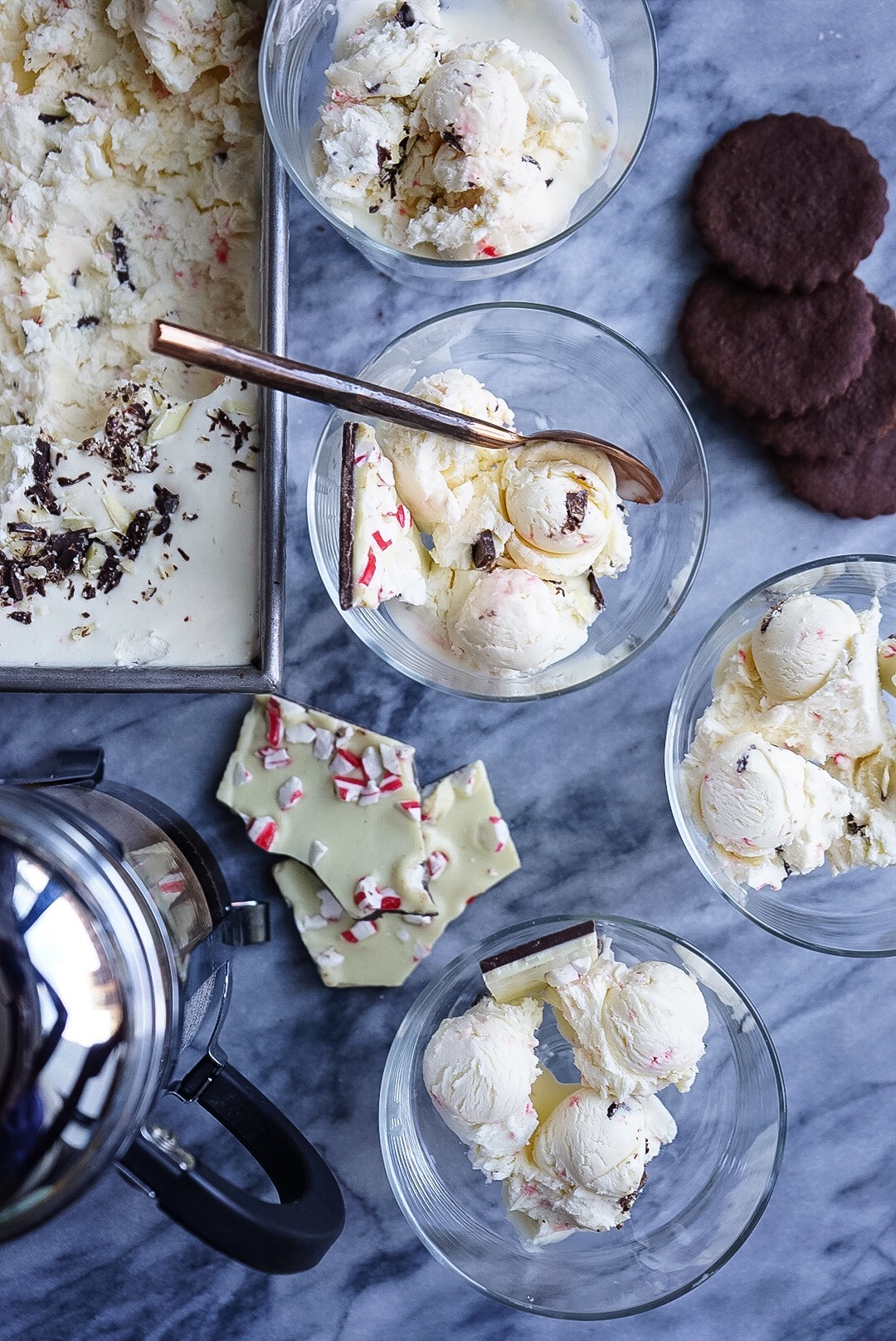 No Churn Peppermint Bark Ice Cream.jpg