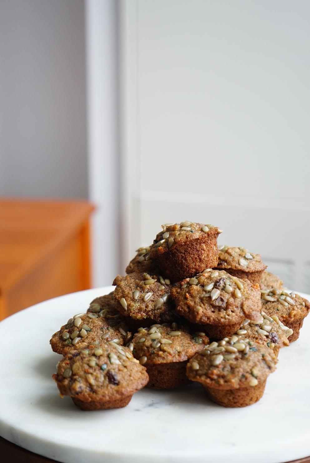 Healthy Mini Muffins.jpg