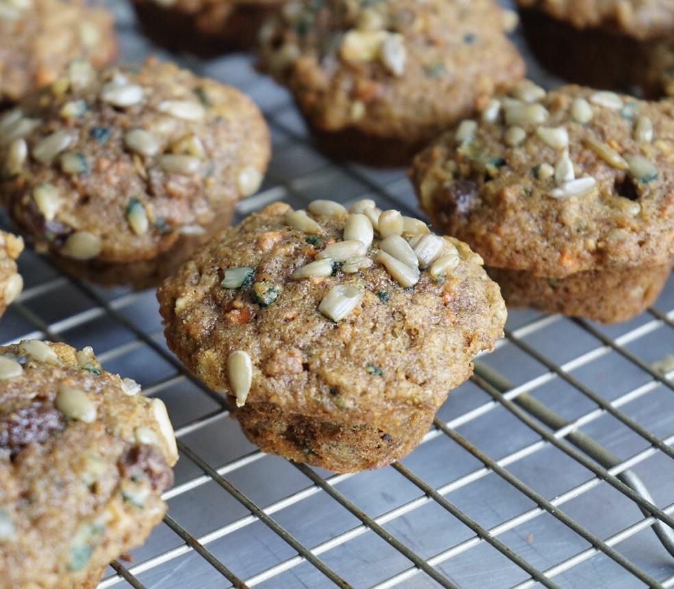 Health-ier Muffins.jpg