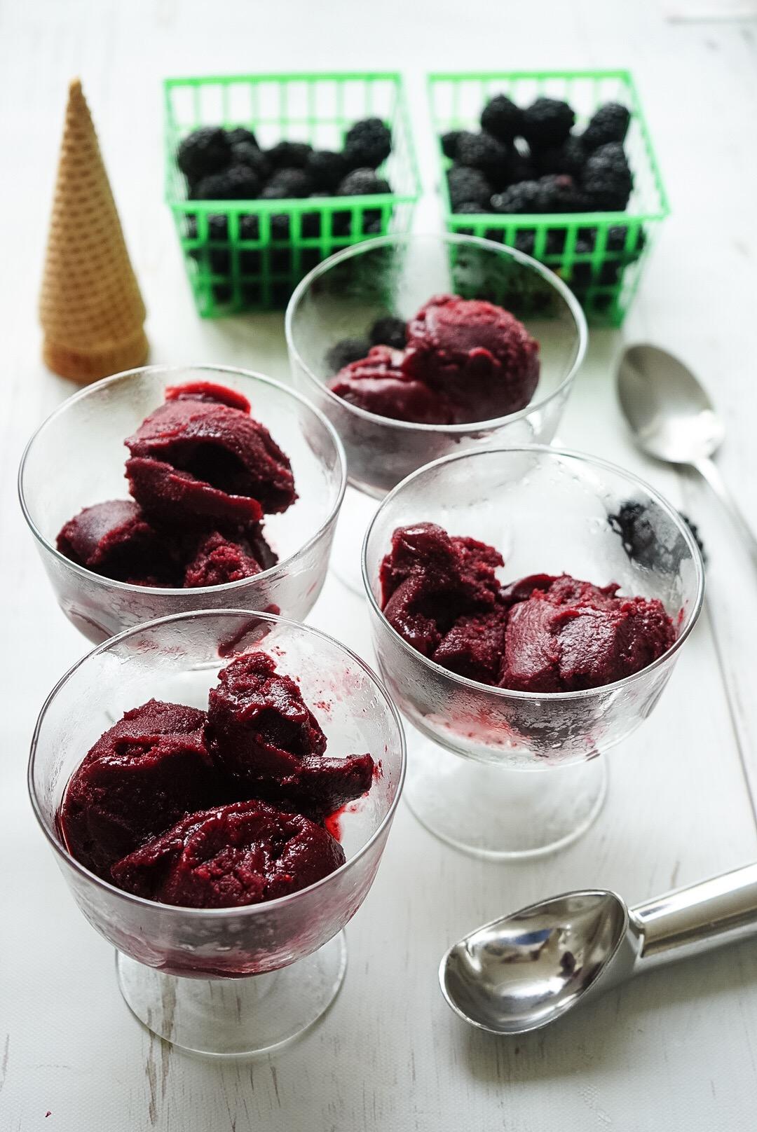 homemade blackberry sorbet.jpg