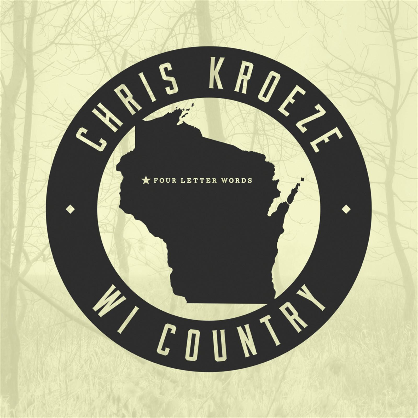 Chris Kroeze CD Cover_1600x1600.JPG