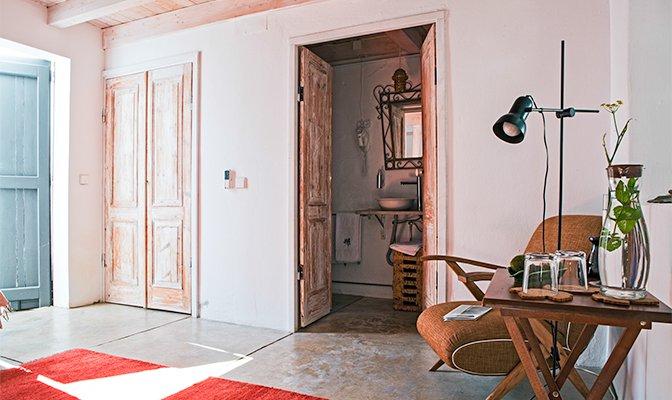 52096a7e18f5b-vacation-rentals_companhia-das-culturas-castro-marim_portugal_intb.jpg