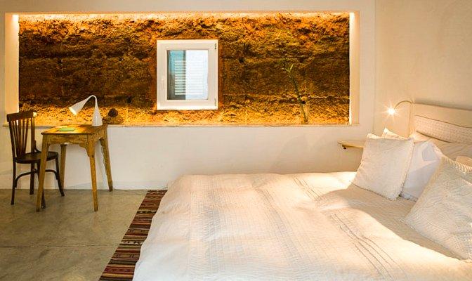 520013c43e6f3-vacation-rentals_companhia-das-culturas-castro-marim_portugal_int5.jpg