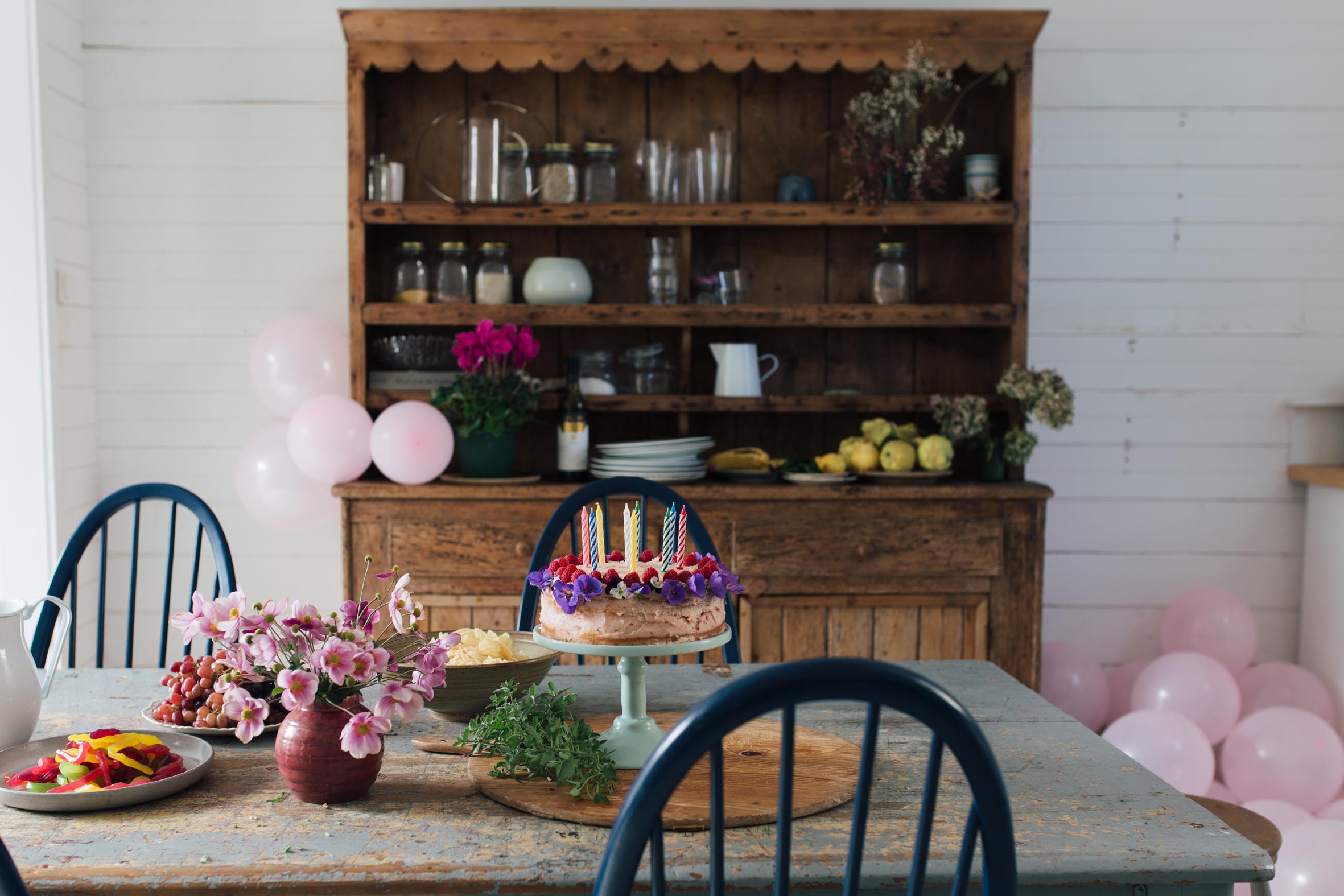 birthday cake-1.jpg