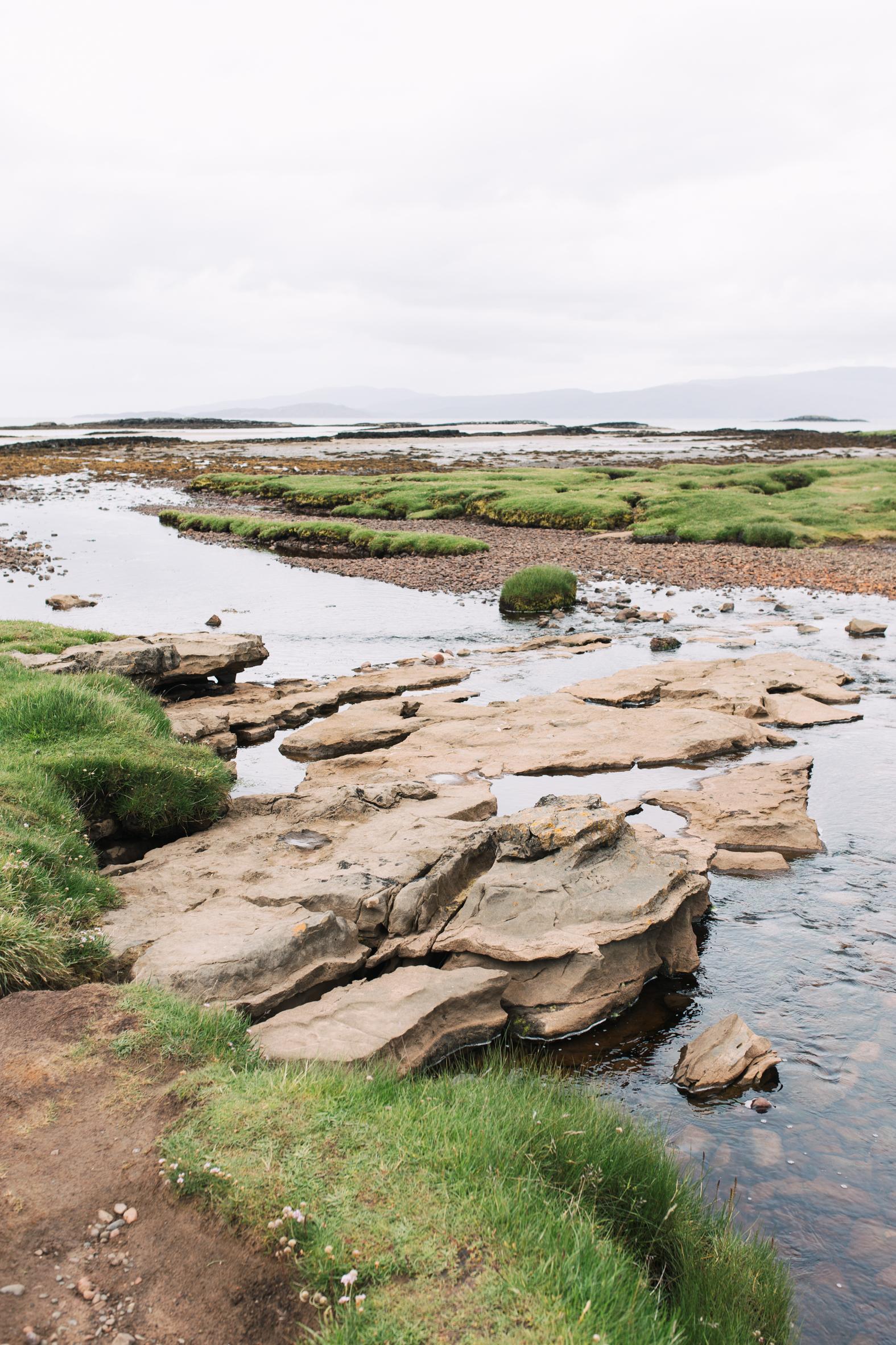 isle of skye - broadford-9.jpg