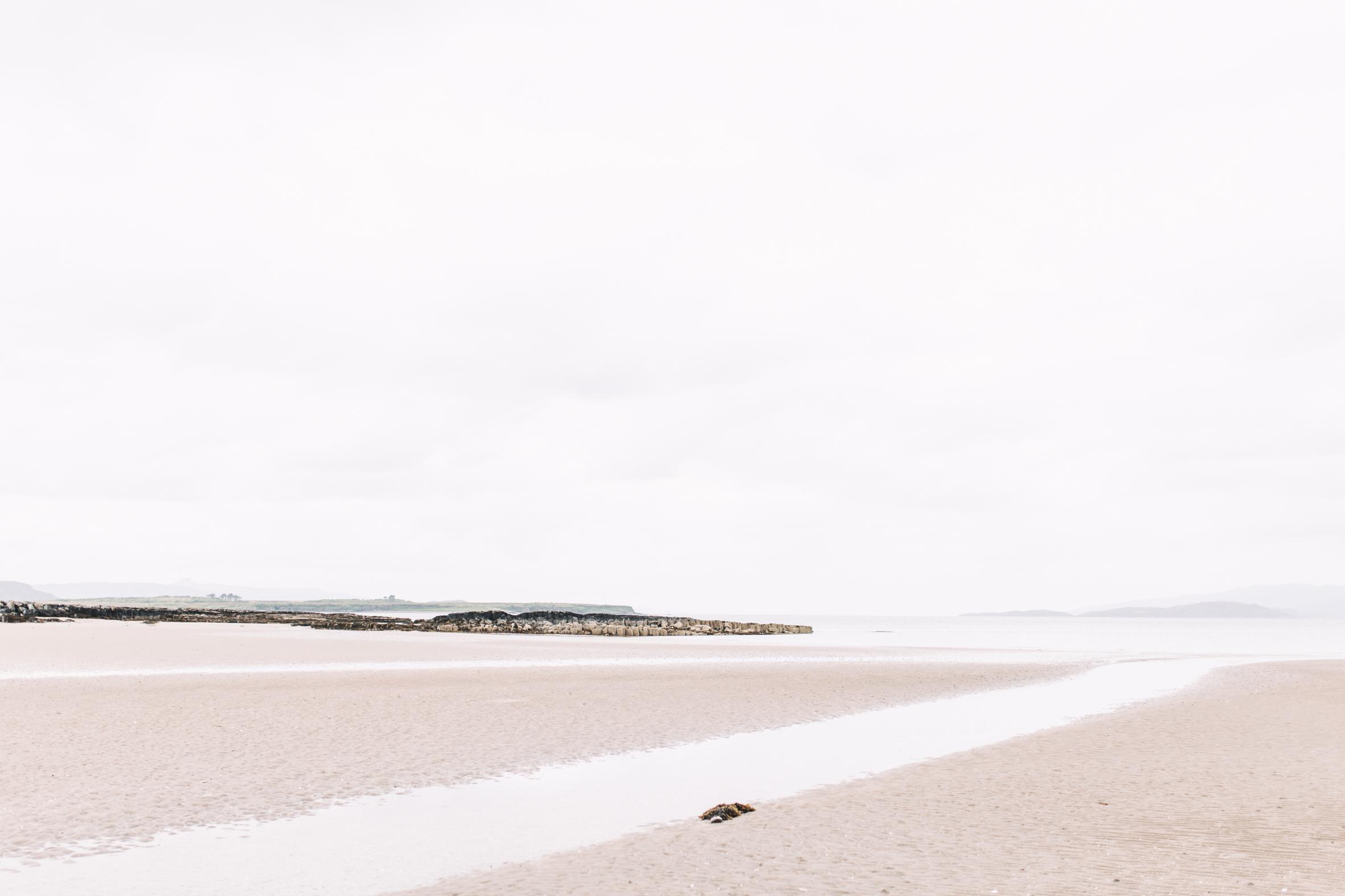 isle of skye - broadford-17.jpg