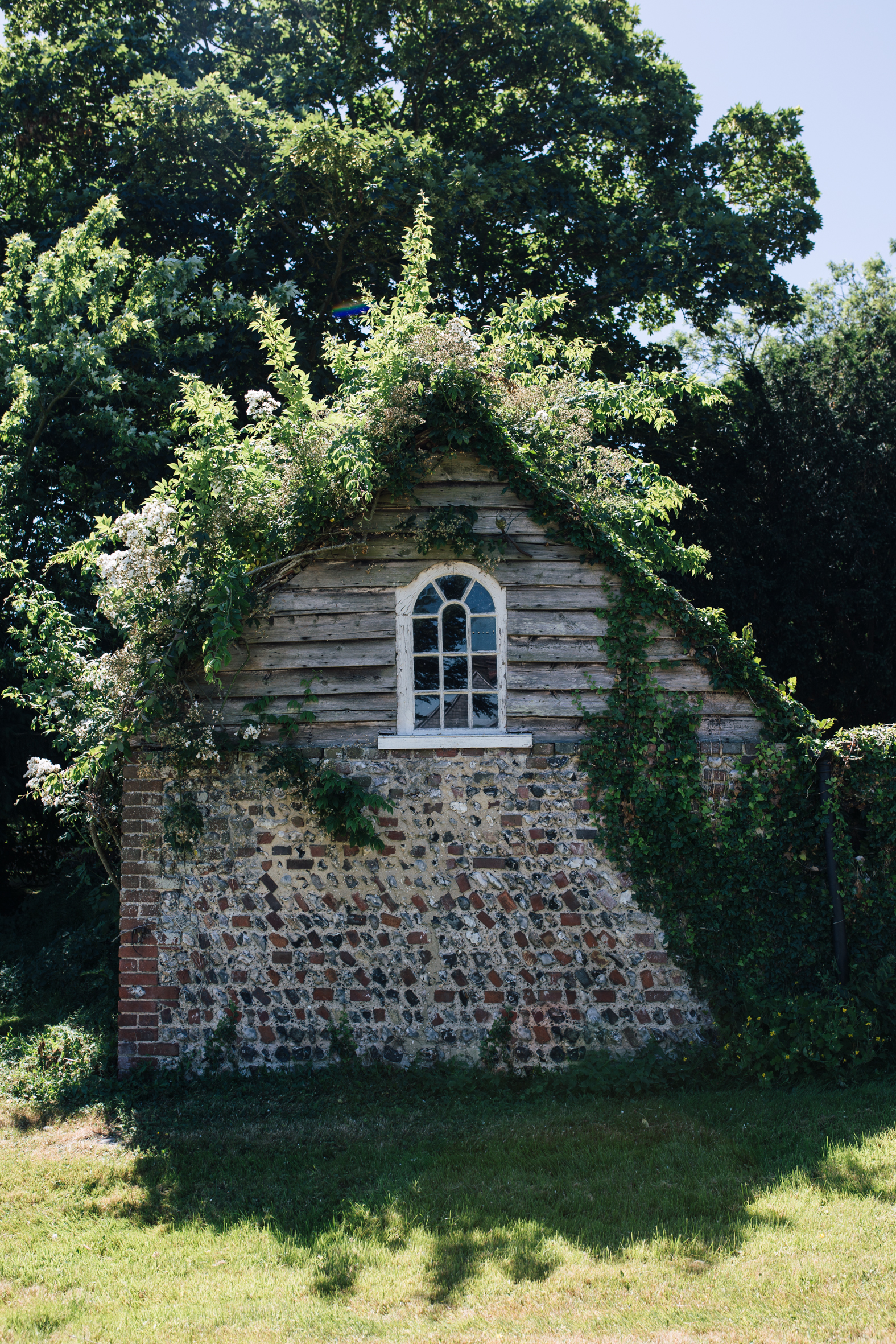 monks house-18.jpg