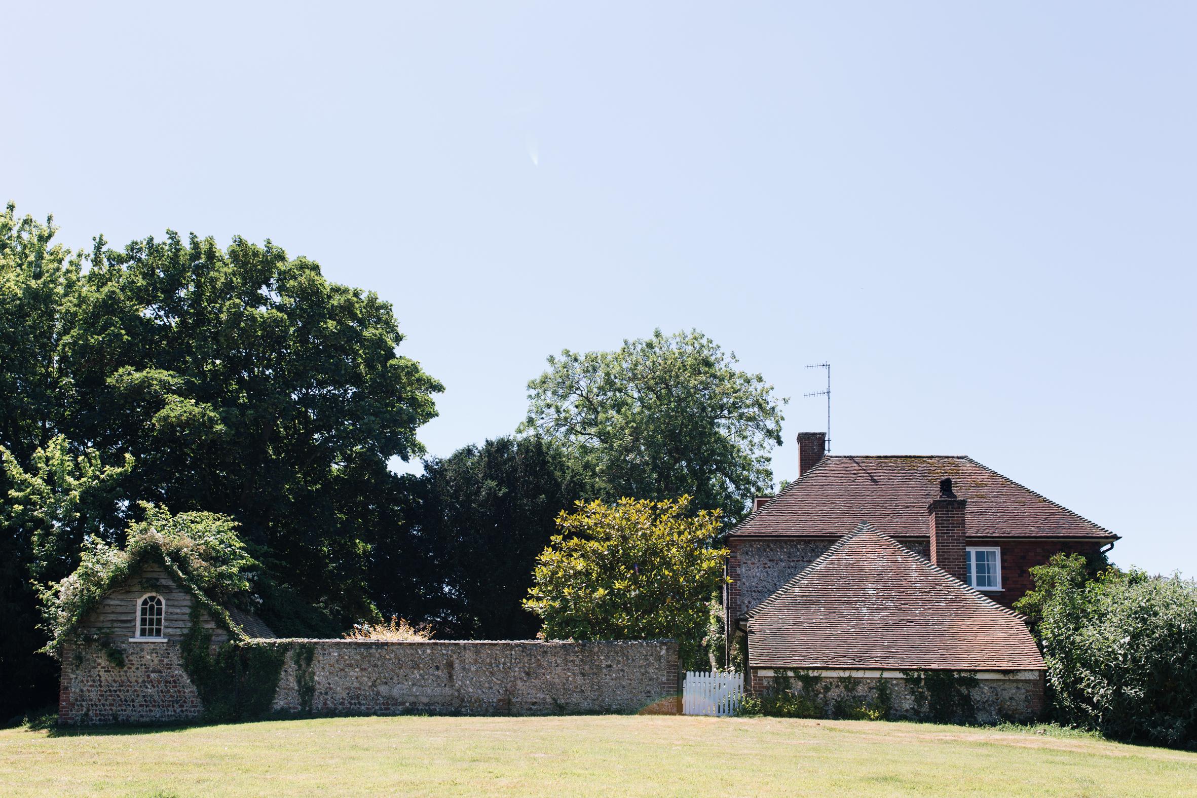 monks house-17.jpg