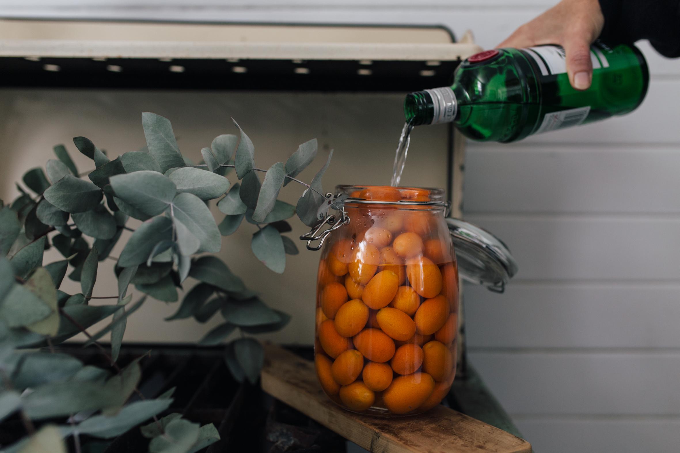 cumquat gin-2.jpg