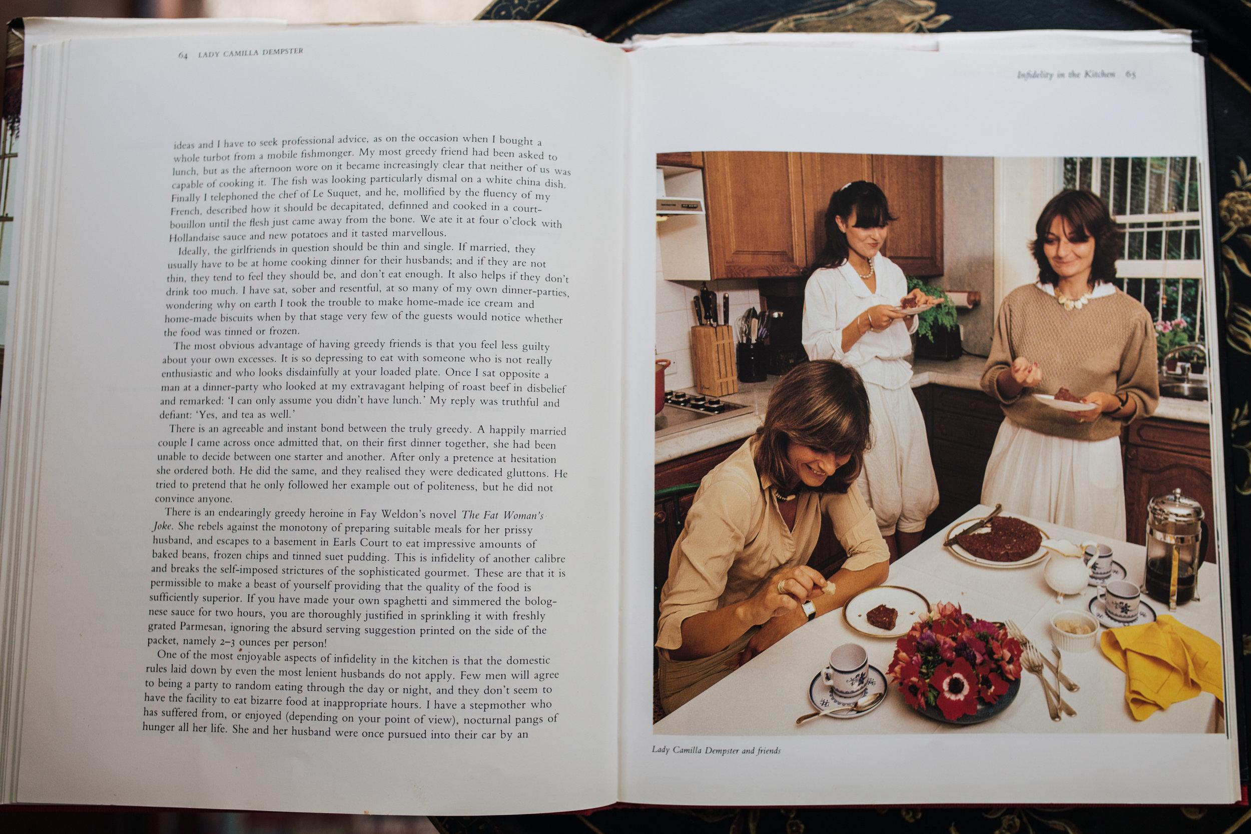 An Englishwoman's Kitchen.jpg