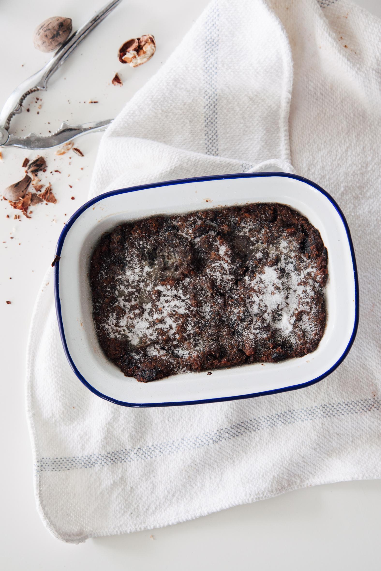 bread pudding - edited-2.jpg