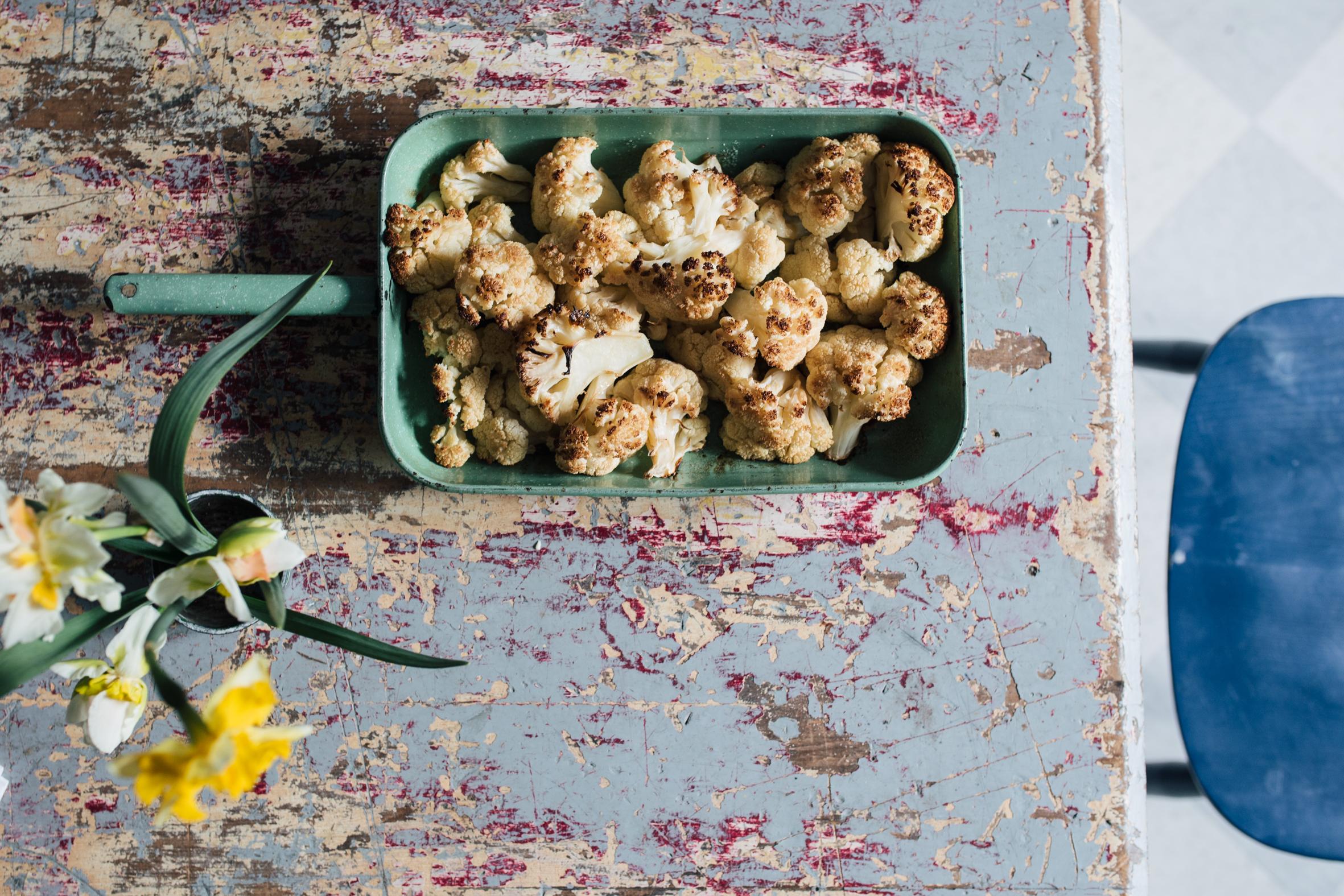 roast cauliflower soup .jpg