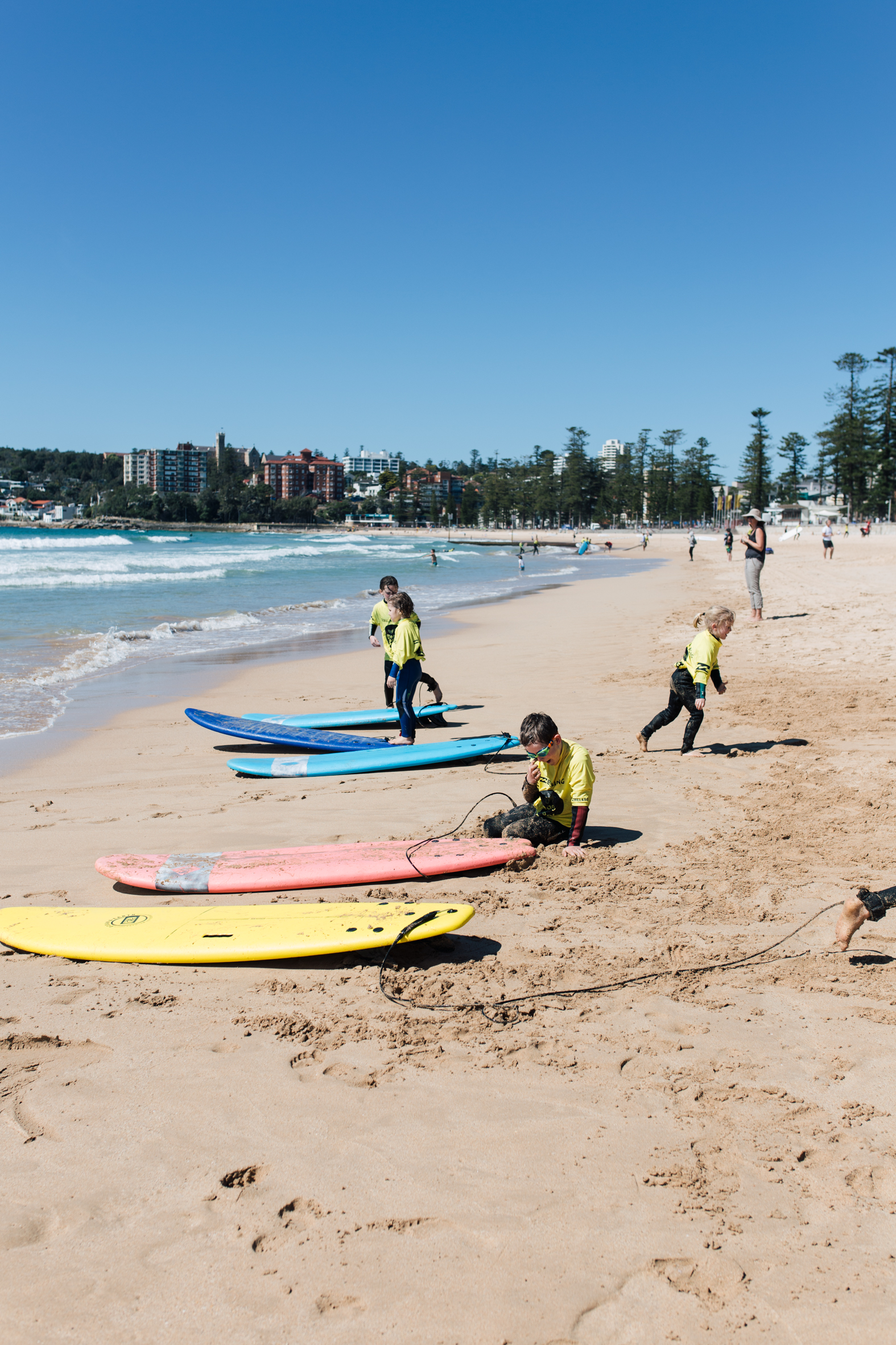 manly surfing-8.jpg