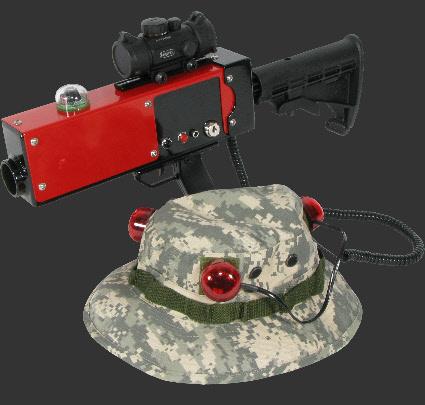laser tag gun photo.jpg