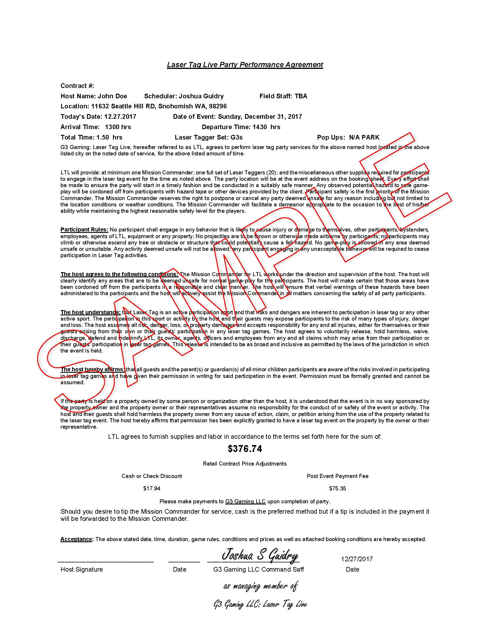 2017 Standard Master Contract SAMPLE_Page_1.jpg