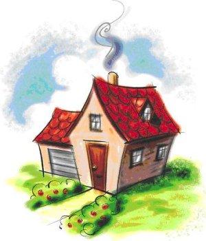 first-home-buyers.jpg