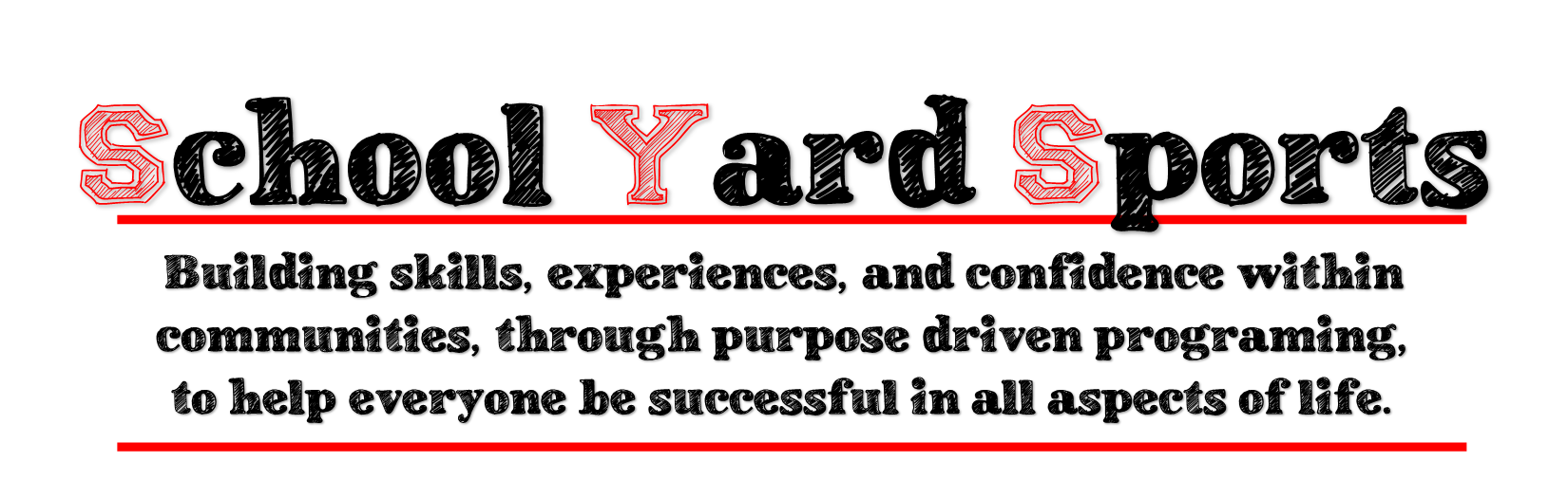 SYS Mission Statement.png