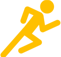 Running Icon website.png