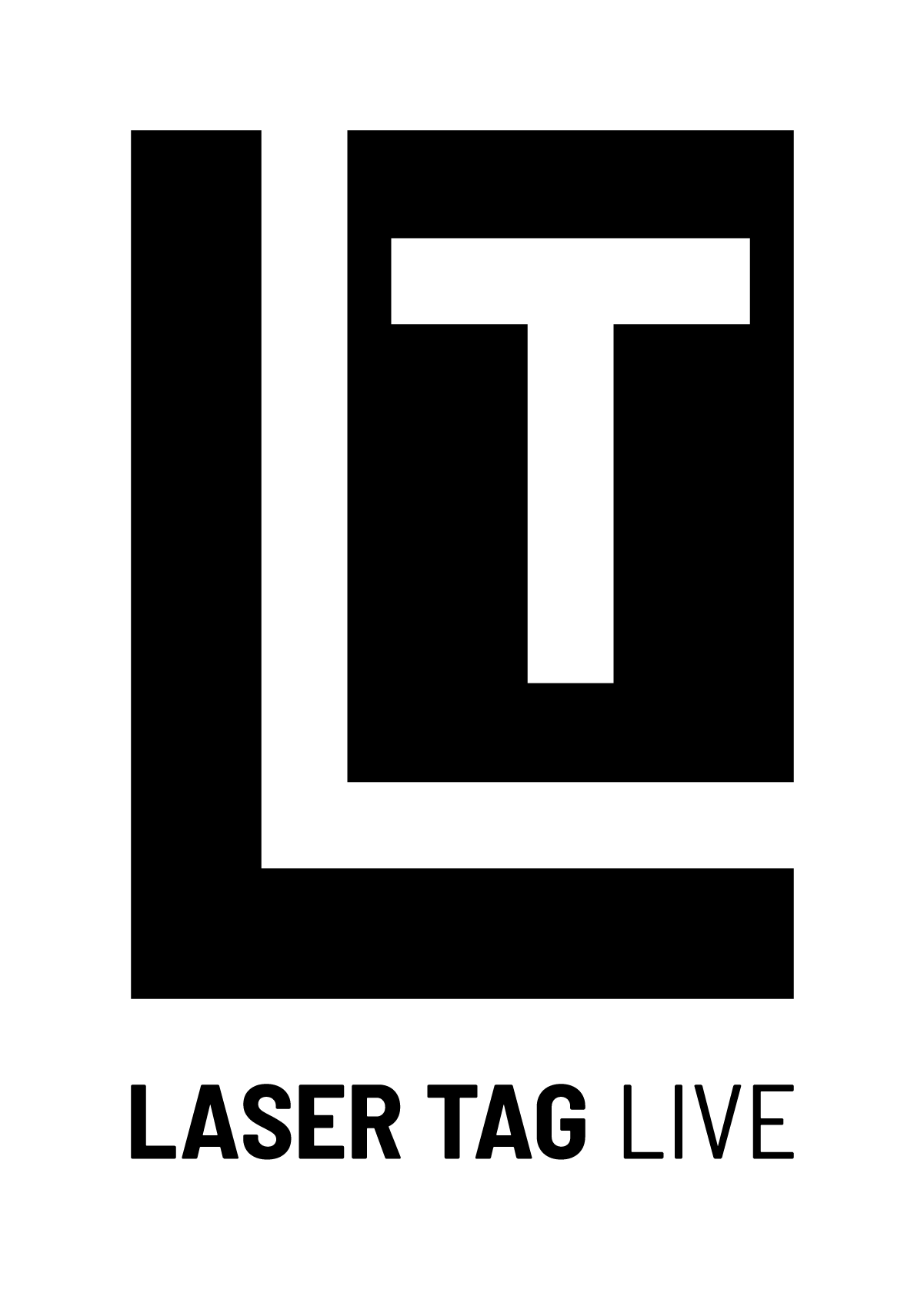 LTL_Logo2017_Primary_BW.png