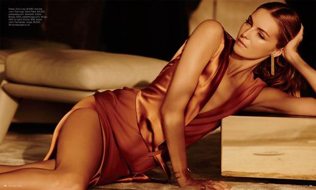 Luxury-Magazine-David-Roemer-valentina-zelyaeva-+(12).jpg