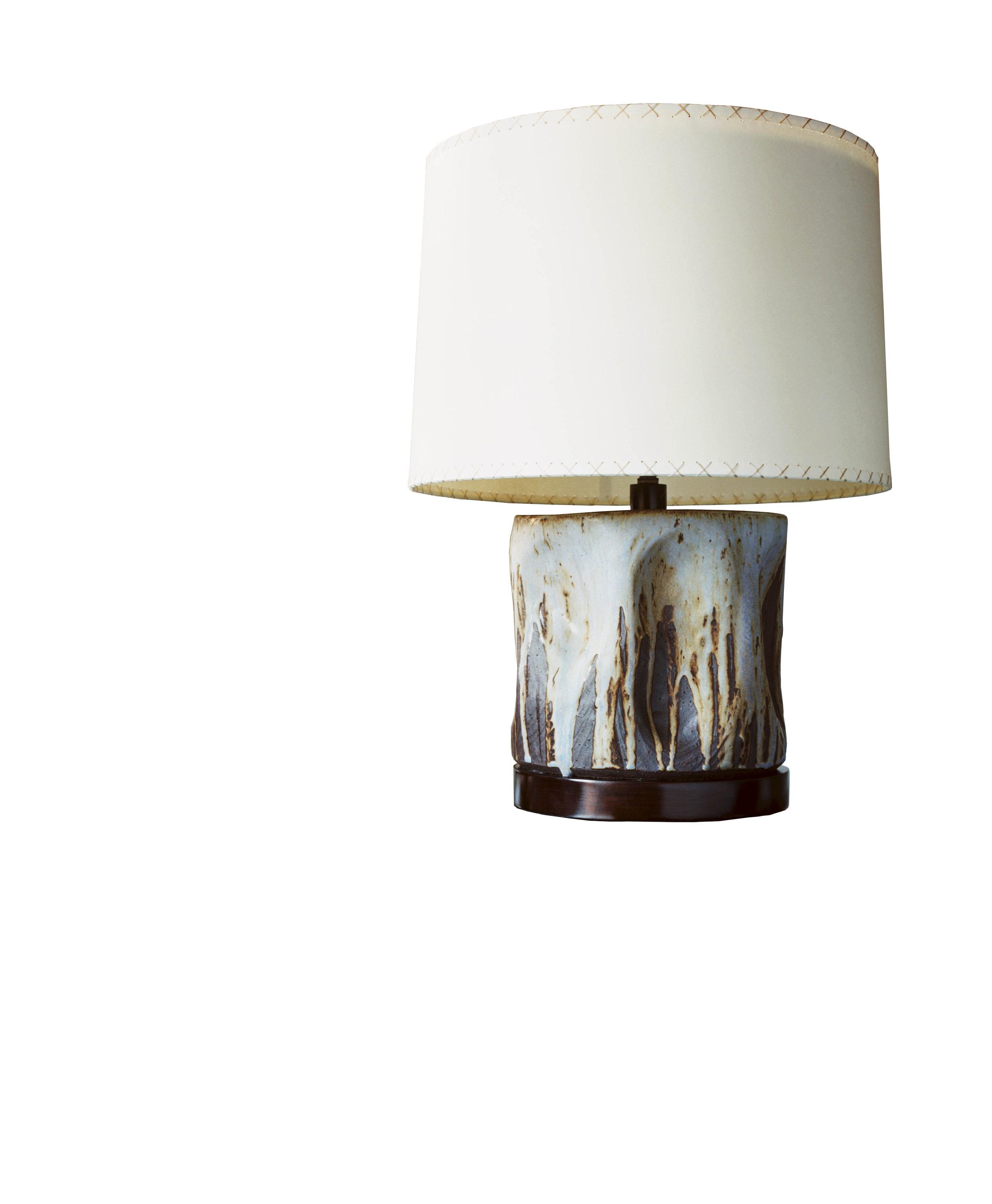Wide Undulating Cylinder Lamp copy.jpg