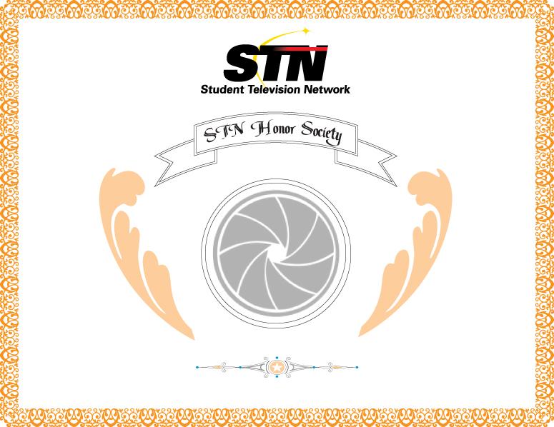 Honor_Society_Certificate_copy.jpg
