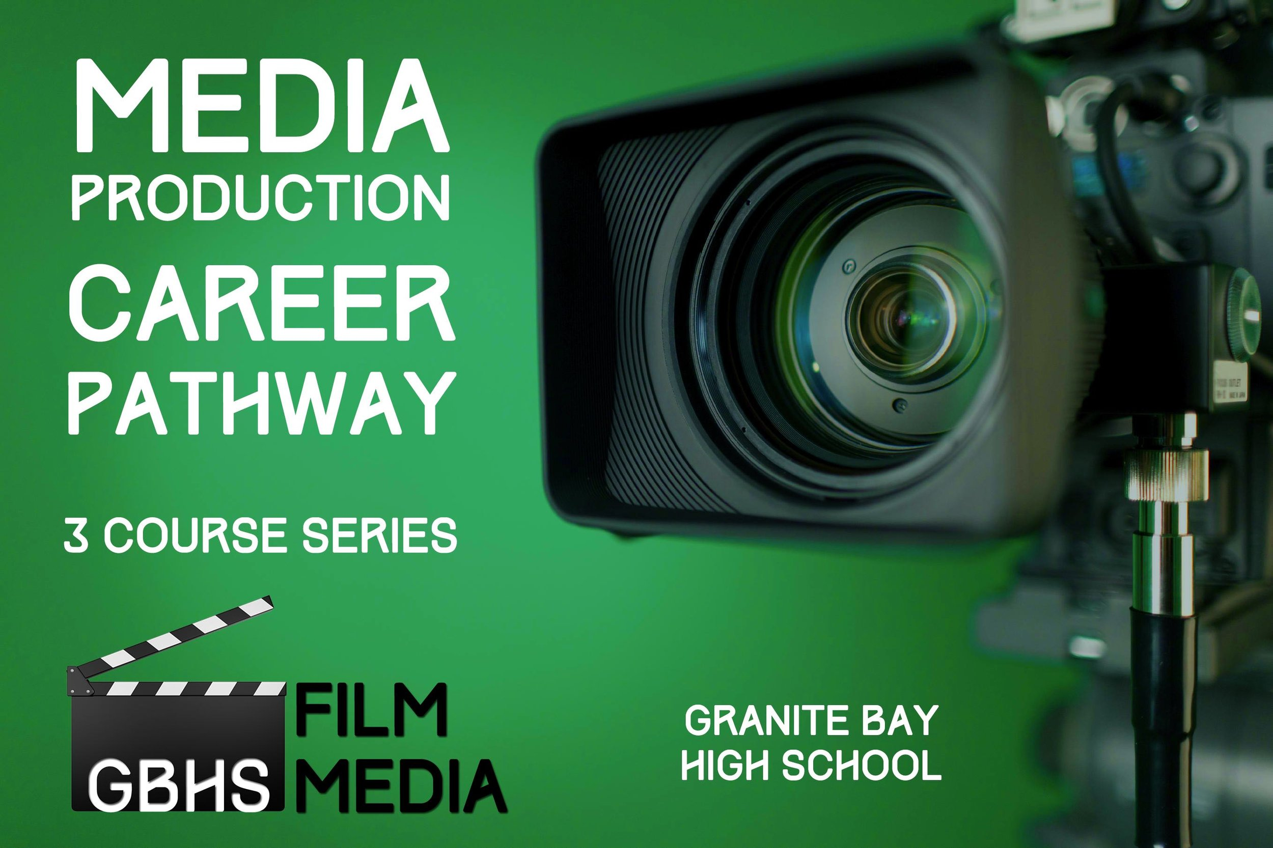 Media Production Career Pathway Logo copy.jpg