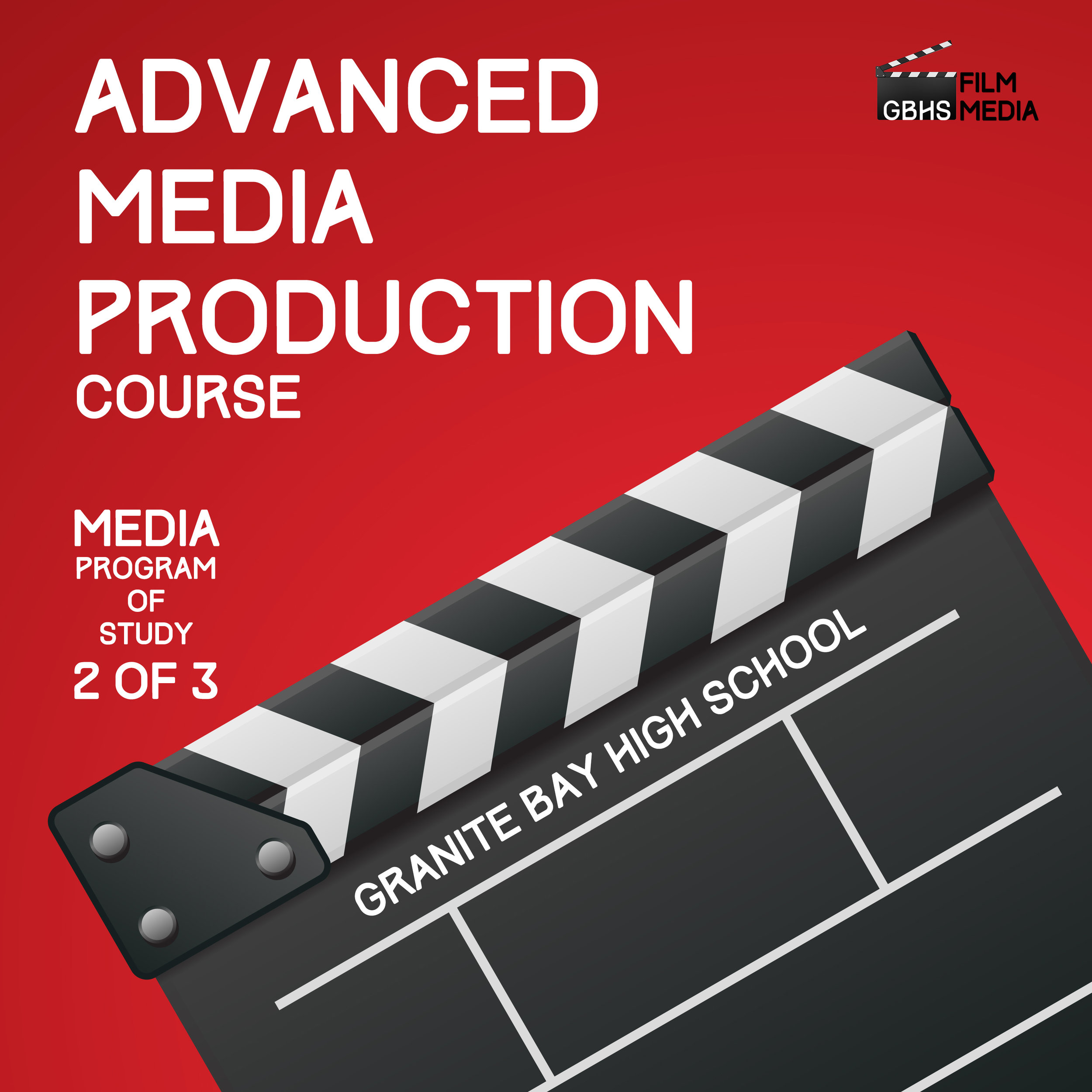 Advanced Media Production.jpg