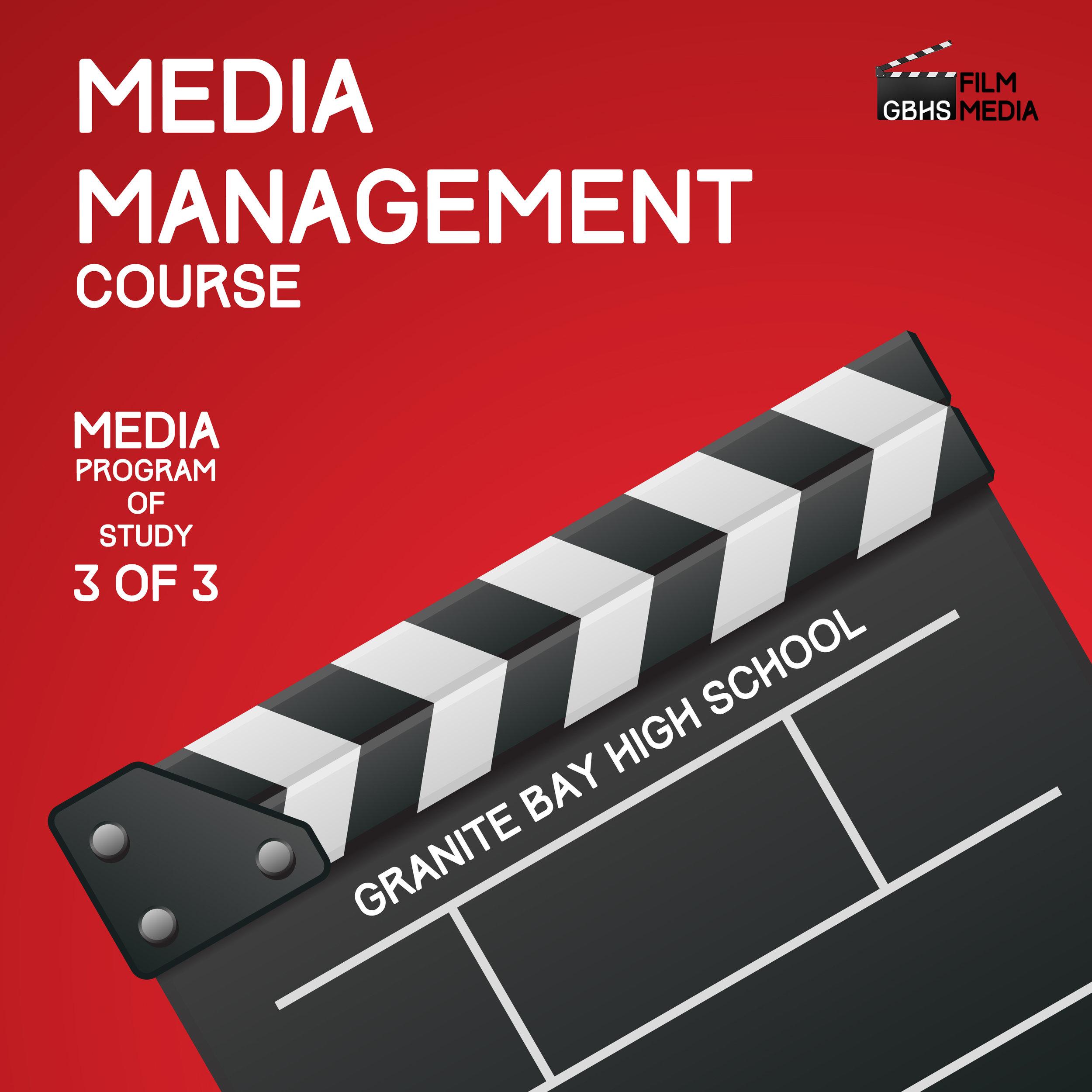 Media Management.jpg