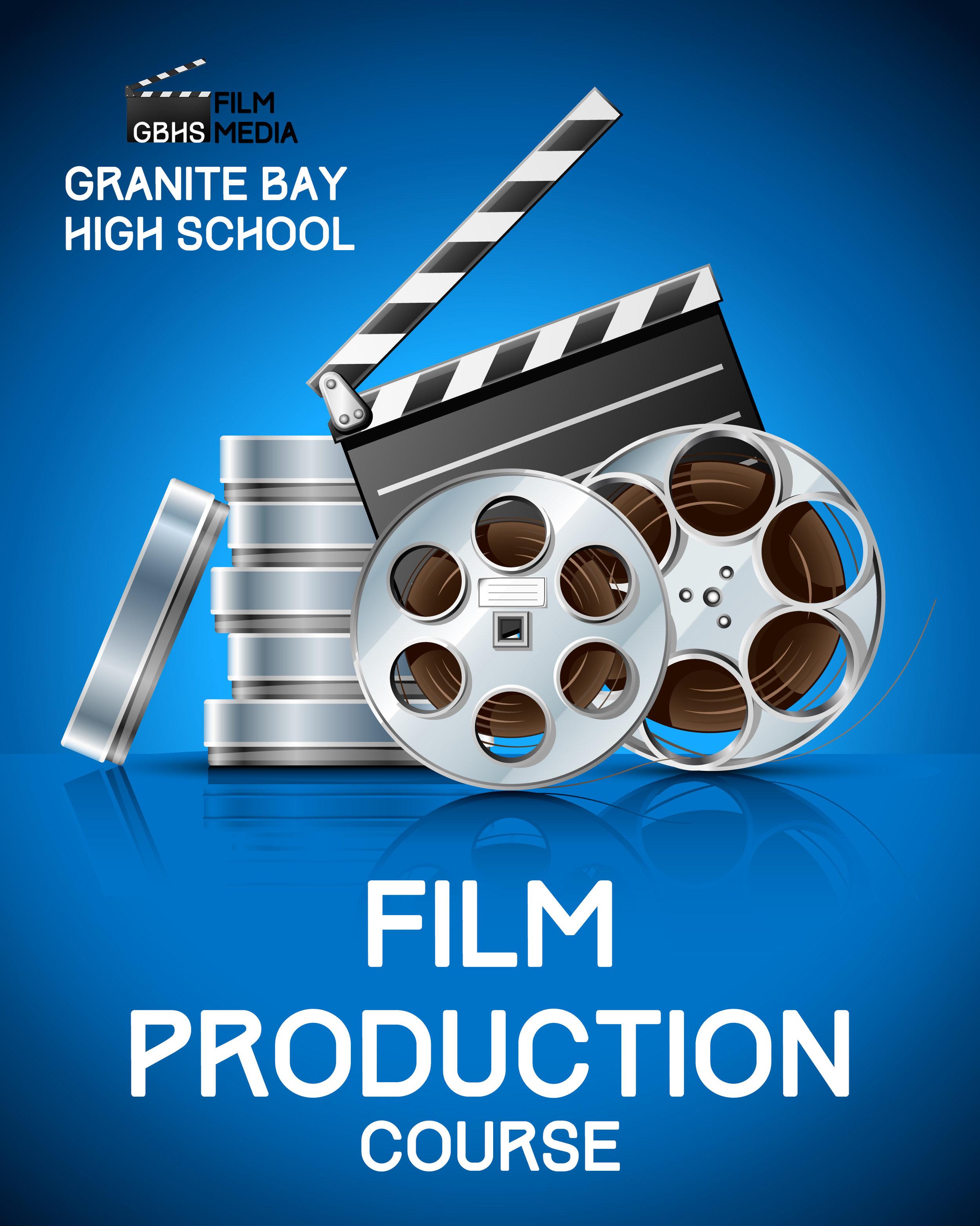 Film Production Logo.jpg