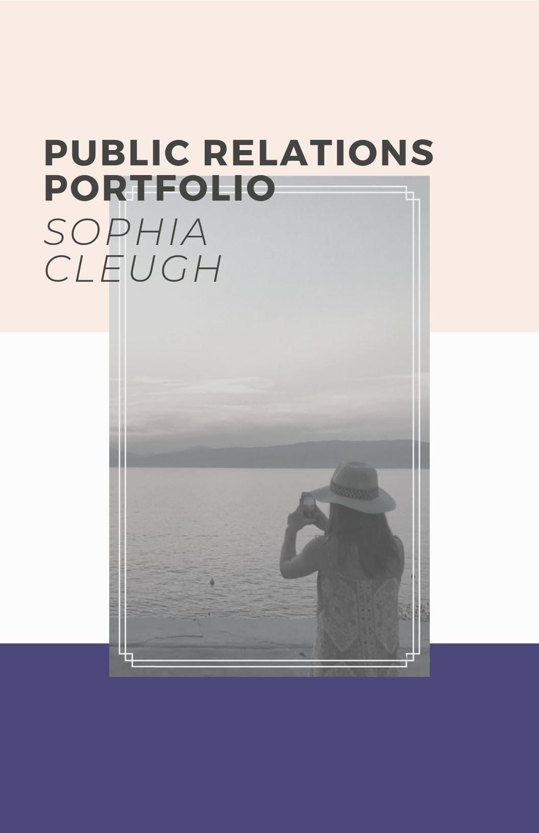 1 Portfolio.jpg