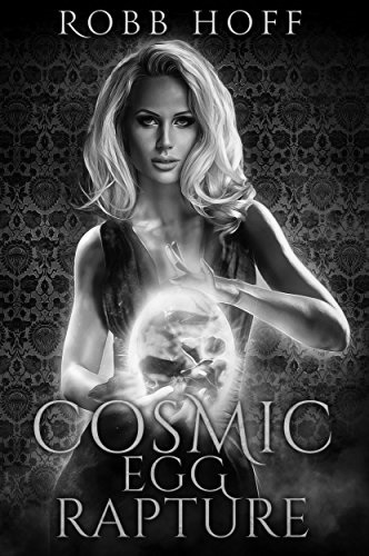 Black and white cosmic.jpg