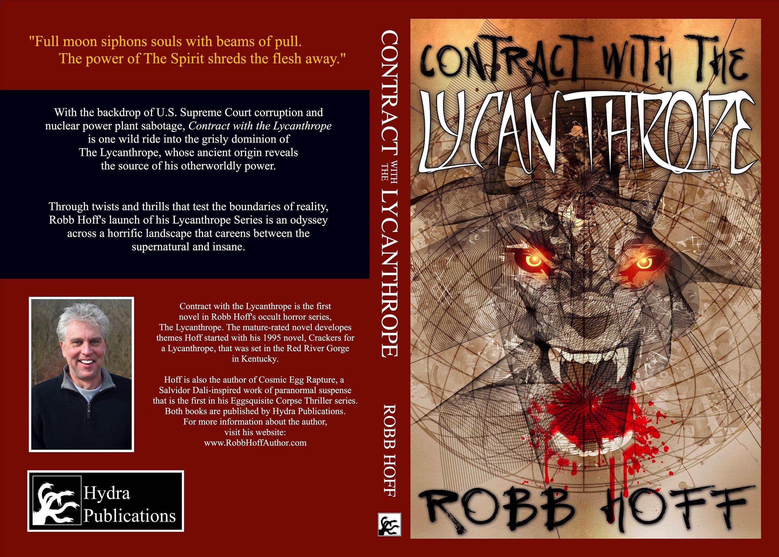 Lycanthrope Cover.jpg