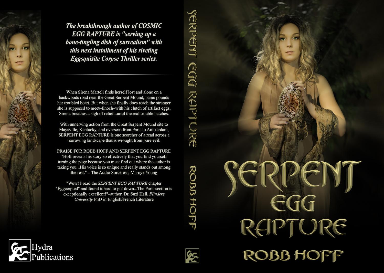 SerpentEggRapture.jpg