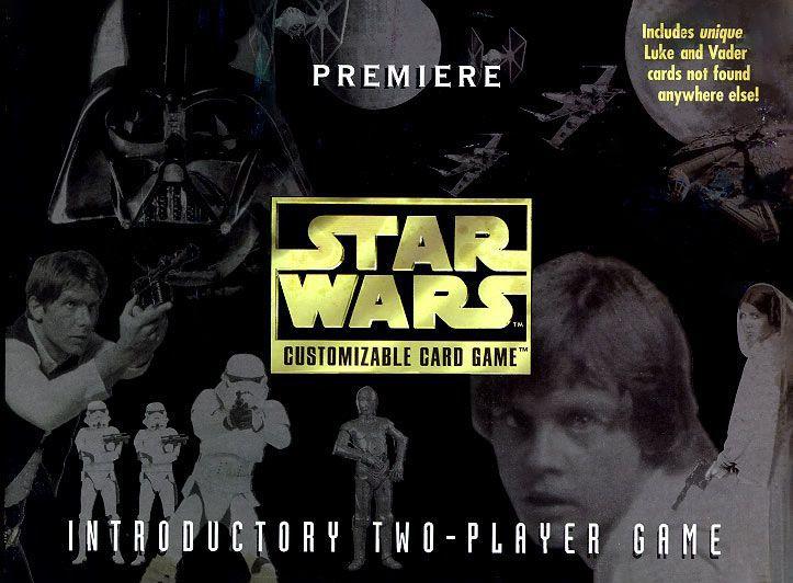 star wars 2 player.jpg