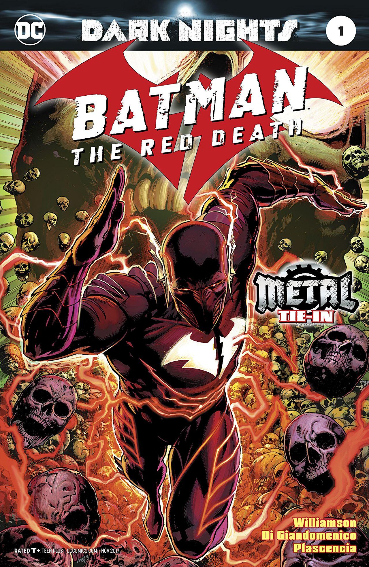 Batman_The_Red_Death_Vol_1_1.jpg