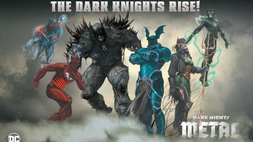 dark_knights_metal.jpg