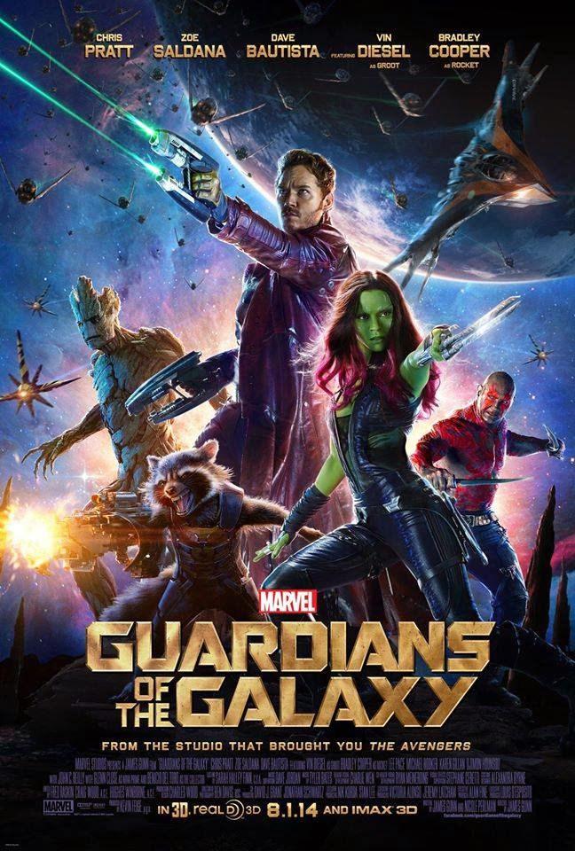 Guardians-of-the-Galaxy-Atypical-Familia-Lisa-Quinones-Fontanez-.jpg