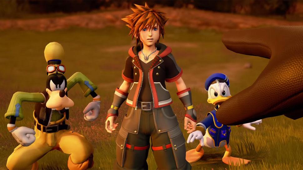 Kingdom-Hearts-3-Hercules-Teaser-Trailer.jpg
