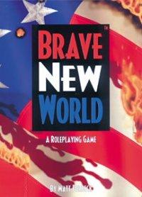 RPG_bravenewworld_cover.jpg