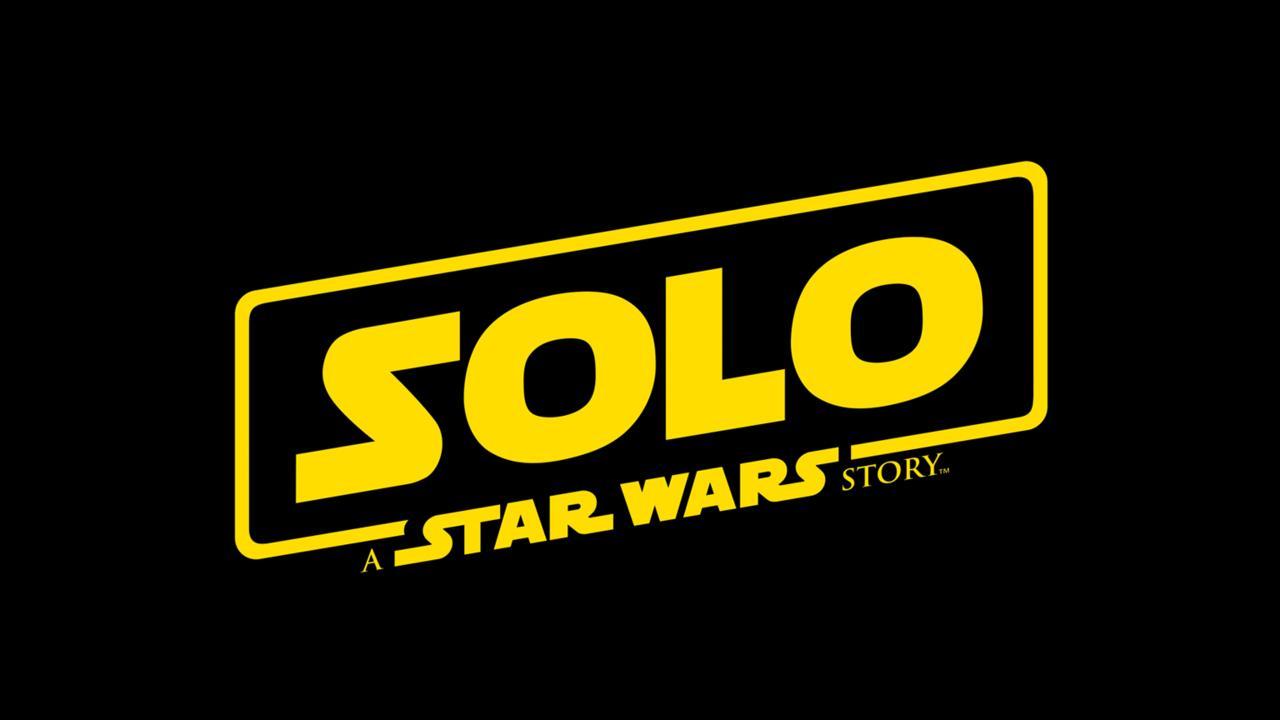 3347157-solo-a-star-wars-story-tall-a.jpg