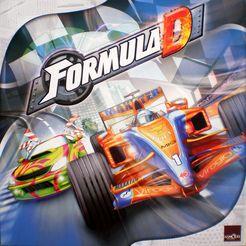Formula d.jpg