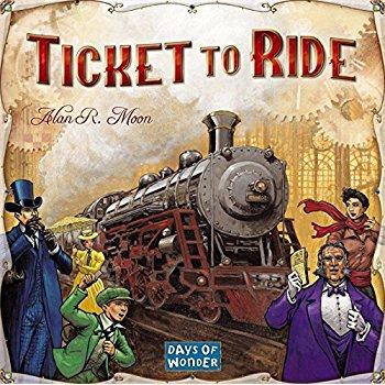ticket to ride.jpg