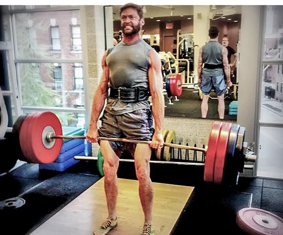 mutant-strength-hugh-jackmans-wolverine-workout-plan_c.jpg