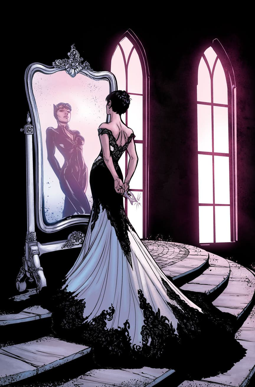 catwoman-wedding-dress.jpg
