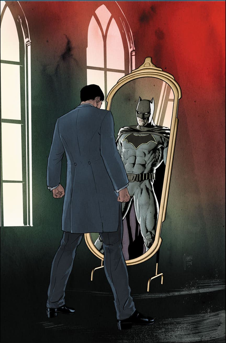 batman-wedding-suit.jpg