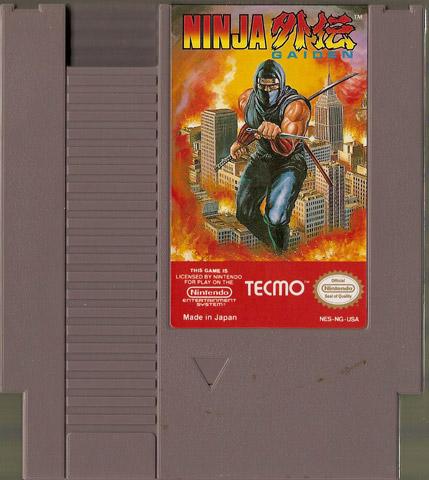 nes-ninja-gaiden-cart.jpg