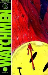 Watchmen2.jpg