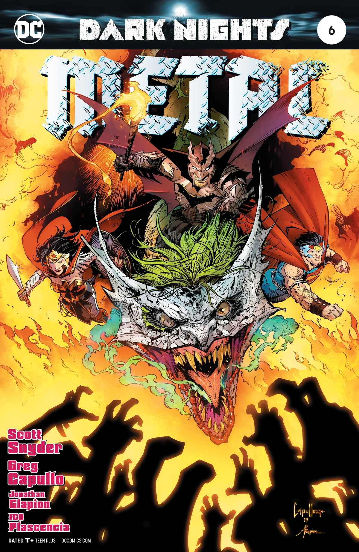 Dark_Nights_Metal_Vol_1_6.jpg